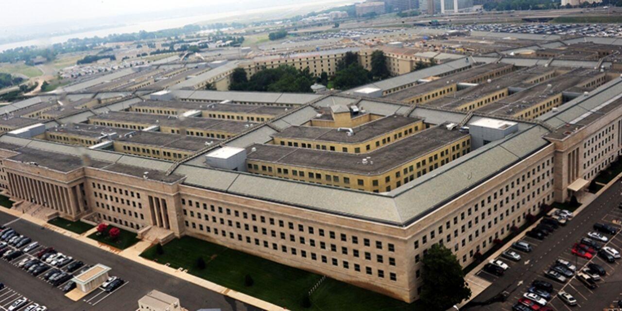Пентагон впервый раз вистории оплатил военнослужащему операцию посмене пола