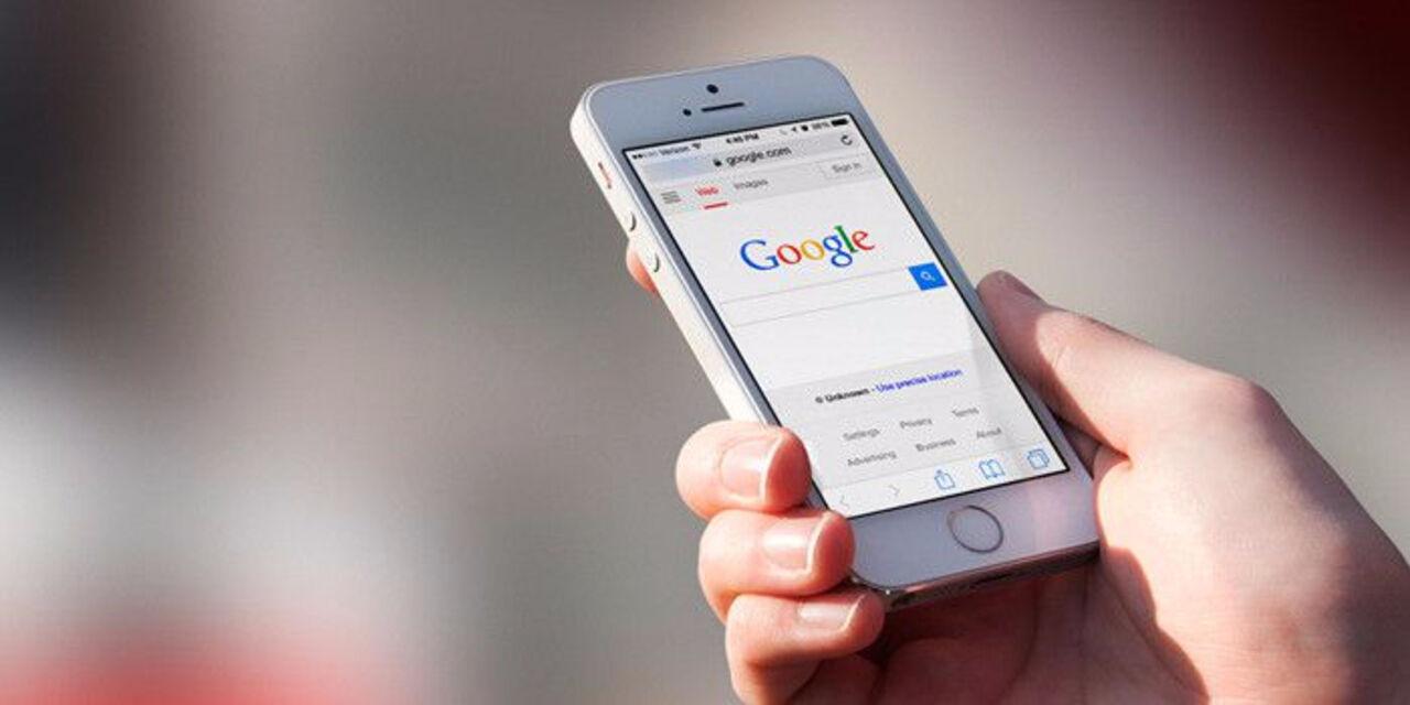 Google обвиняется внезаконном сборе данных млн. британцев