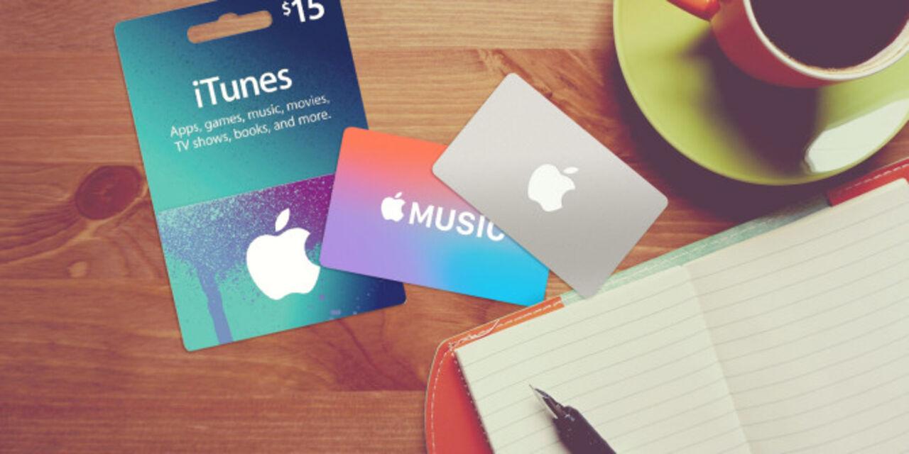 «ITunes уходит напокой»: Wylsacom сказал, как сервис Apple спас музыкальную индустрию