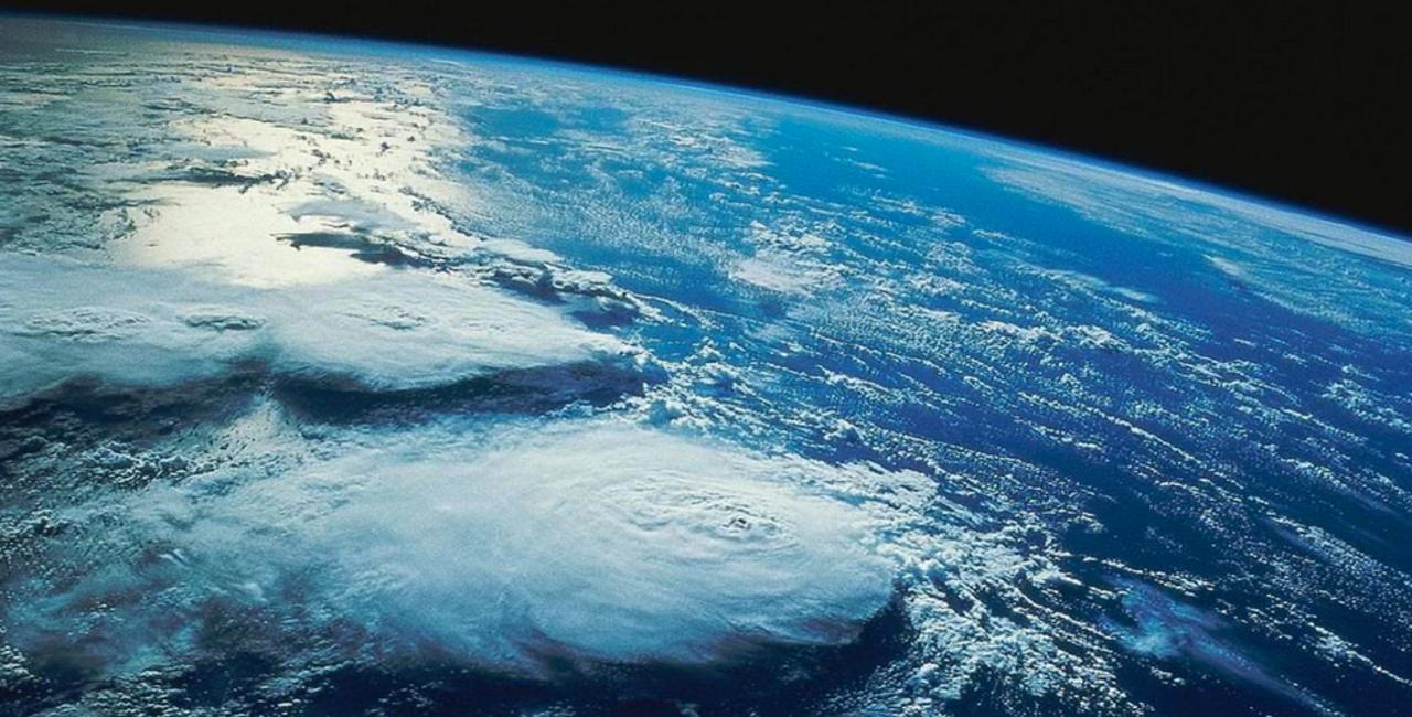 Ученые поведали, какие астероиды угрожают нашей планете