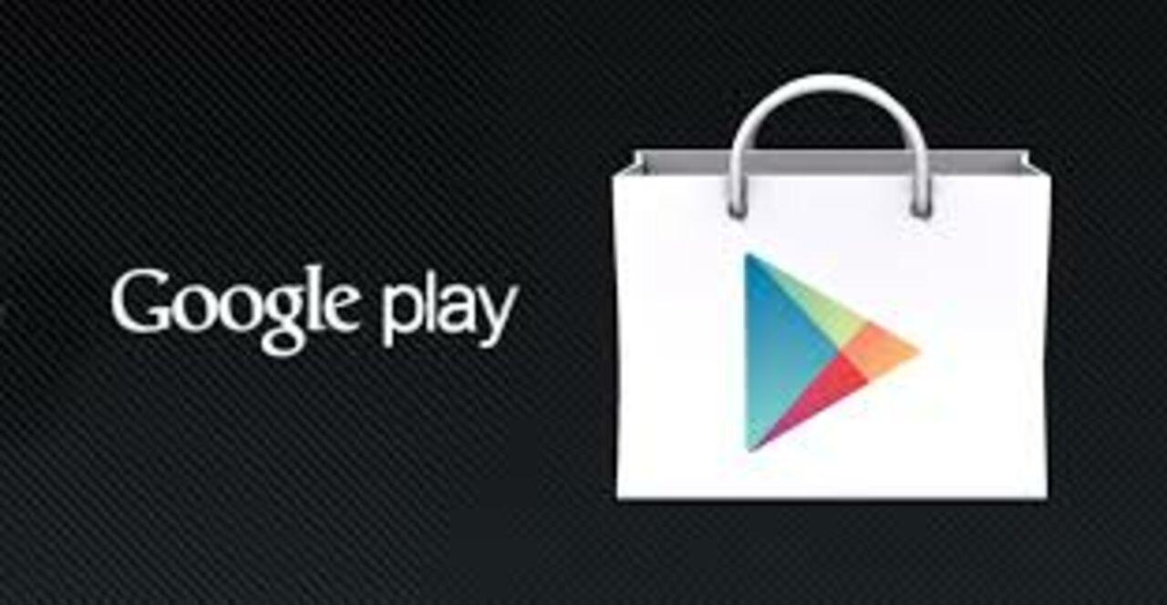 Названы приложения Google Play, ворующие пароли отплатежных сервисов