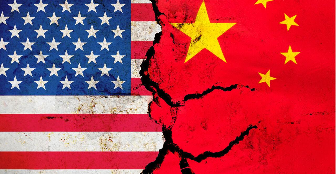 ВСША заинтересовались растущим воздействием Китая вАфрике