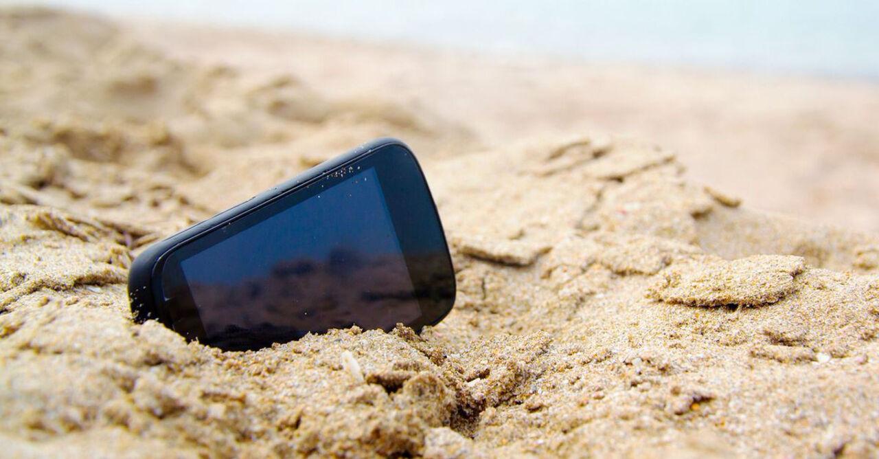 Гражданин Богучан купил вглобальной web-сети смартфон иполучил посылку спеском