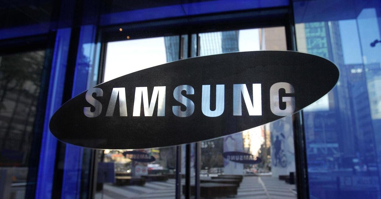 В ходе презентации'тайного смартфона на выставке CES 2018 в Лас Вегасе представители Samsung рассказали