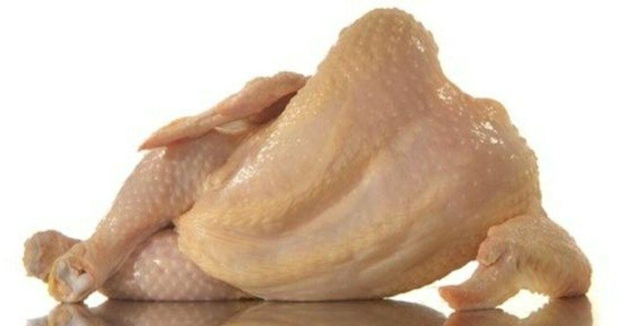 Картинки по запросу курятина