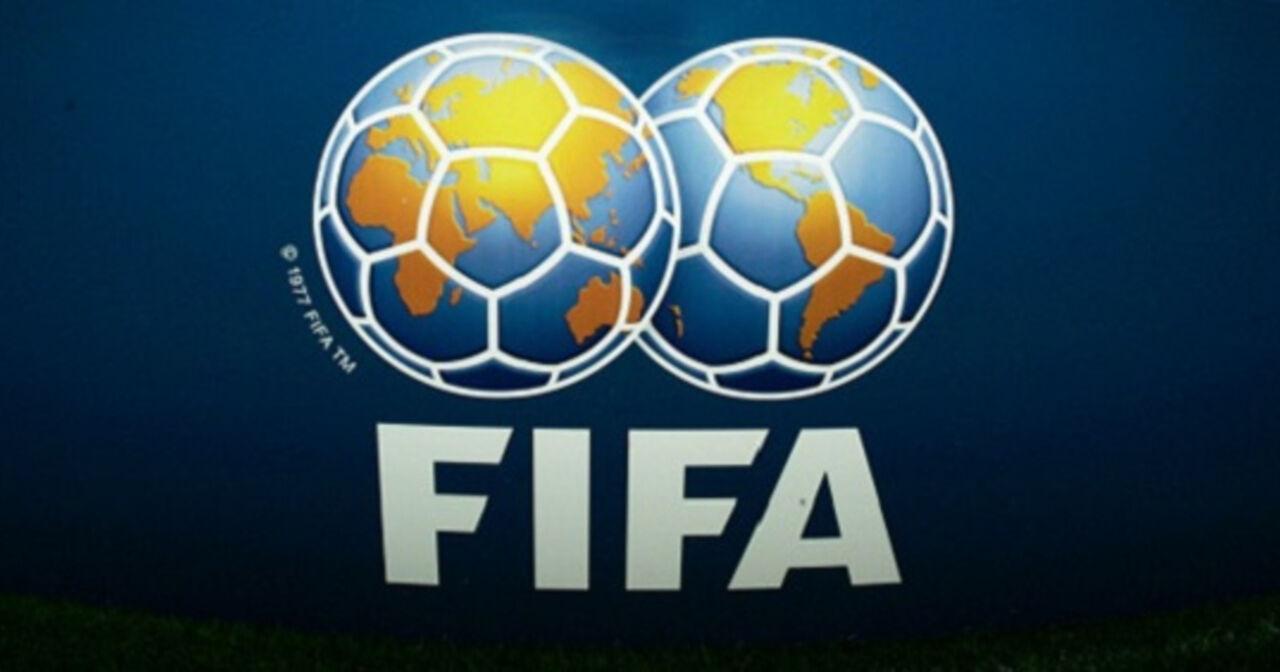 Руководитель ФИФА пошутил поповоду допинг-проб футболистов сборной РФ