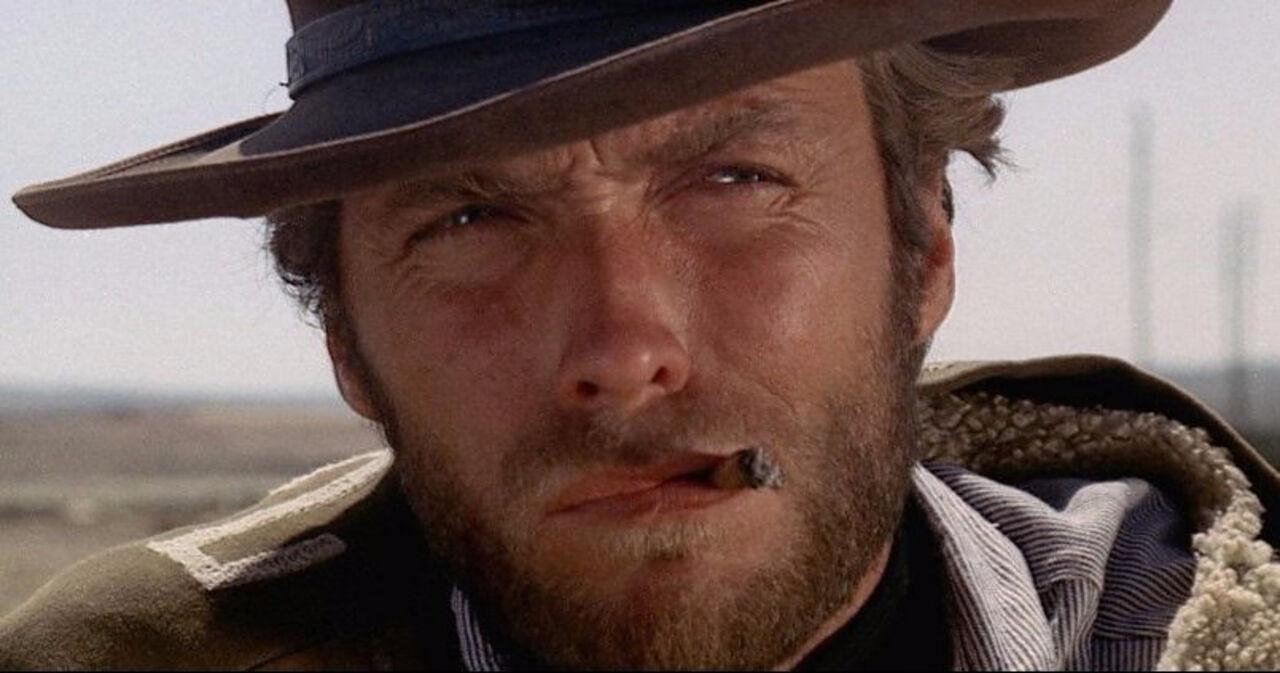 Клинт Иствуд может вернуться ксъемкам ввестернах