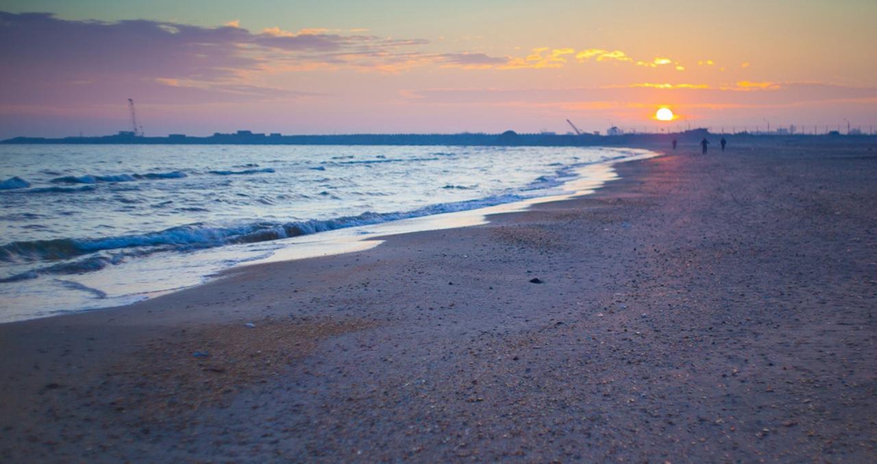 всё той есть ли курорты на каспийском море отзывы брокере, оцените