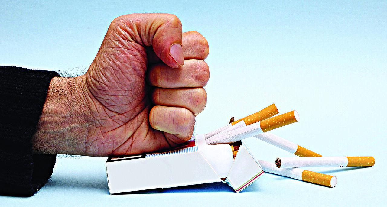 61% граждан России выступили зазапрет продажи сигарет родившимся после 2014 года