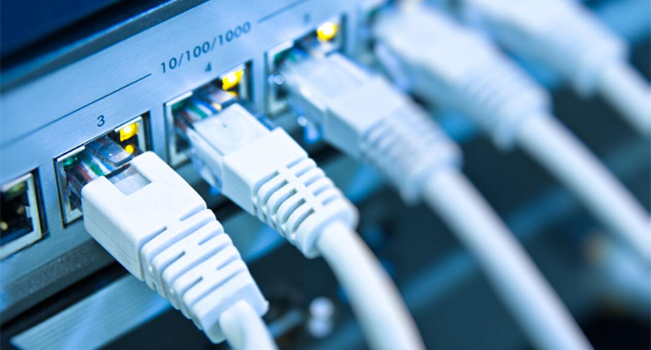 Исследование: количество пользователей интернета в России выросло на 5% до 84 млн