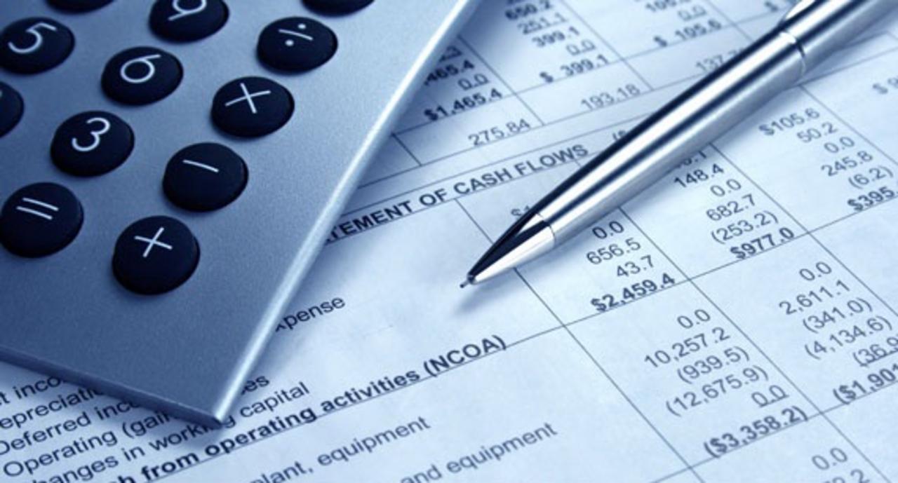 В РФ  неплательщикам налогов грозят новые штрафы