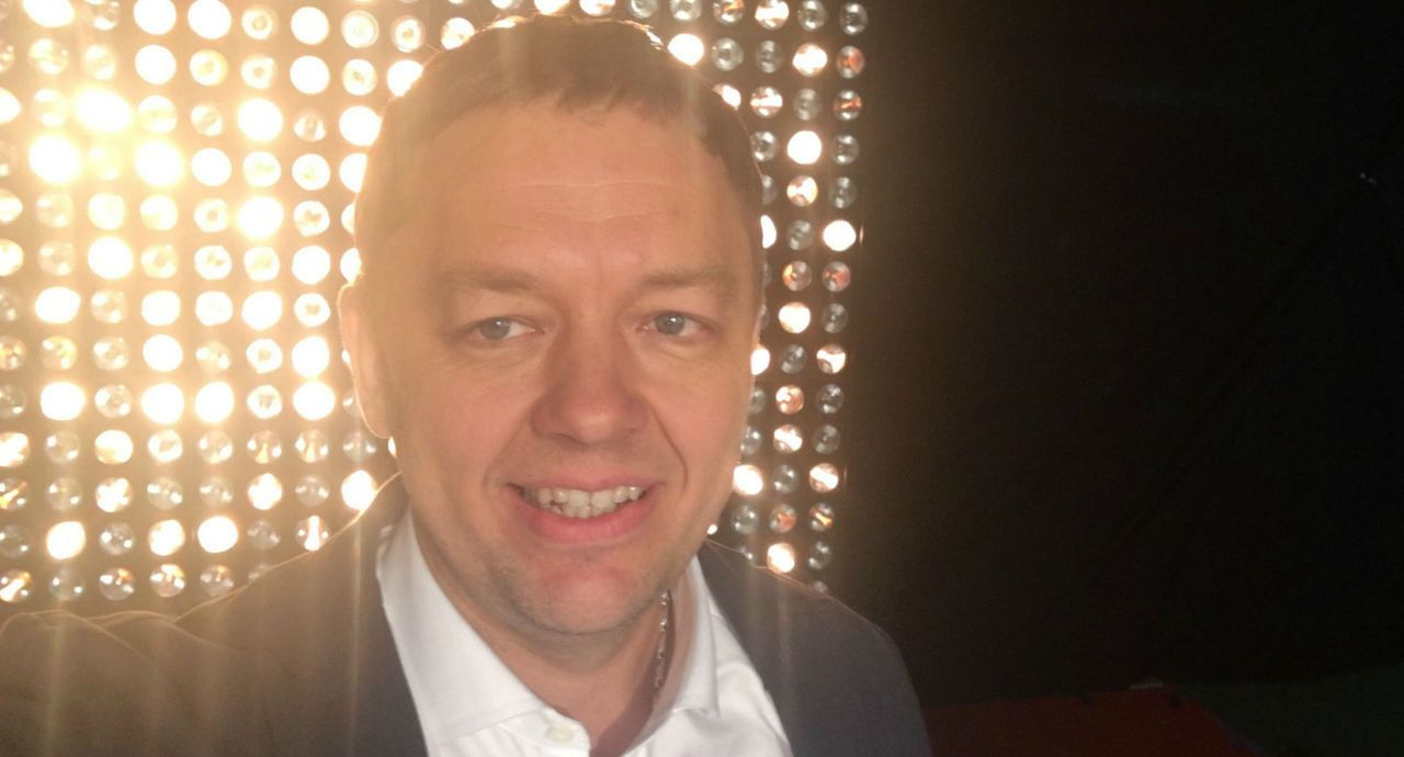 Экс-начальник «Уральских пельменей» отсудил права наархив шоу