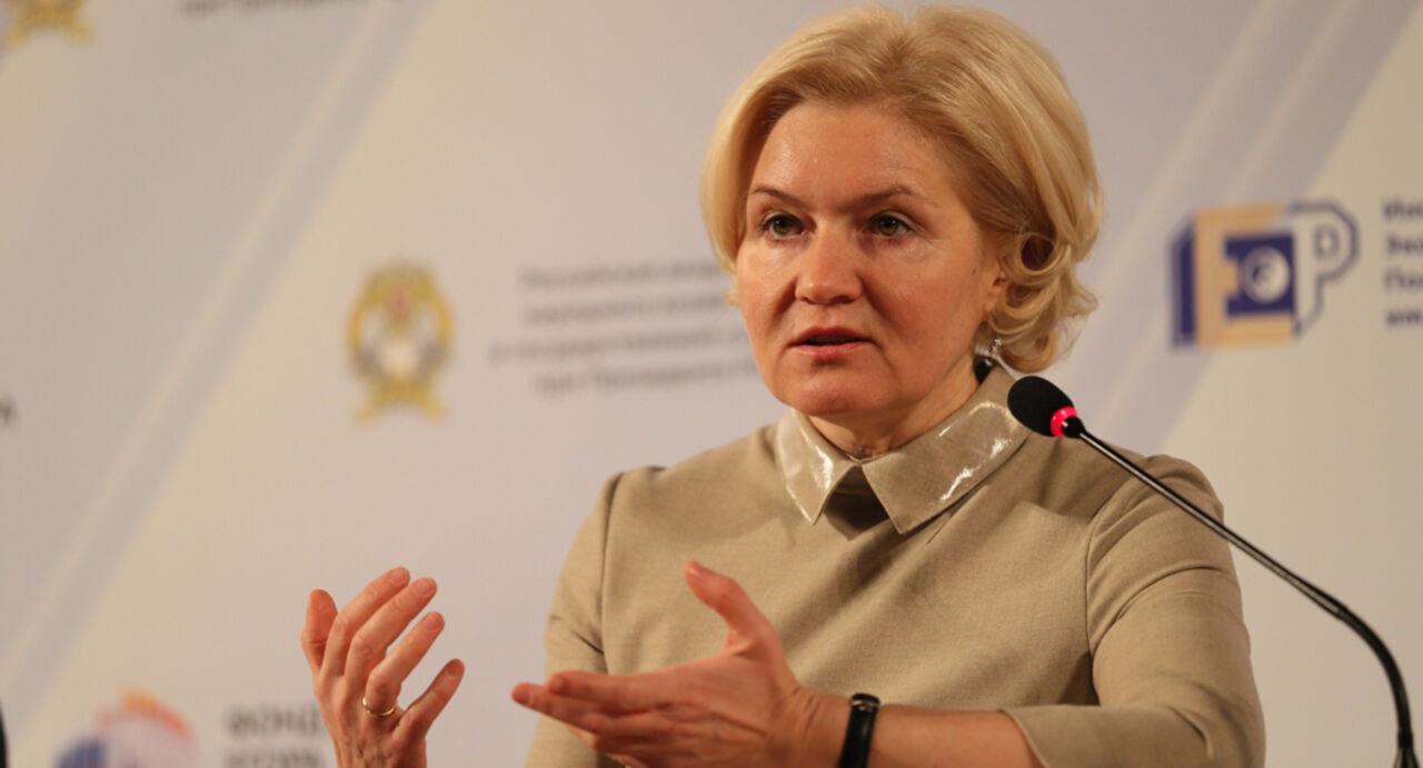 Онкозаболеваниями в РФ страдают 3,5 млн человек