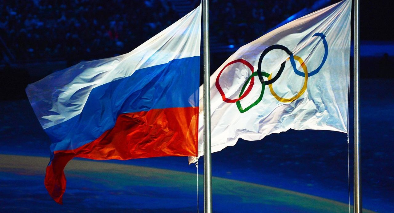Третий день Олимпиады: сборнаяРФ завоевала 5 наград