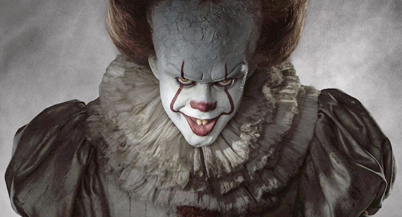 Свердловский депутат призвал бойкотировать фильм «Оно» из-за оскорбления чувств клоунов