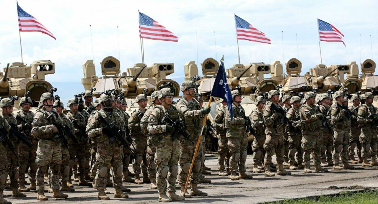 США неисключают использования силы против Сирии