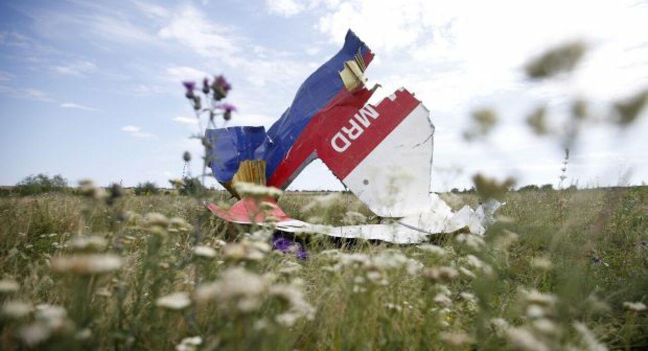 Комиссия рассказала окооперации сМосквой врасследовании падения «Боинга»