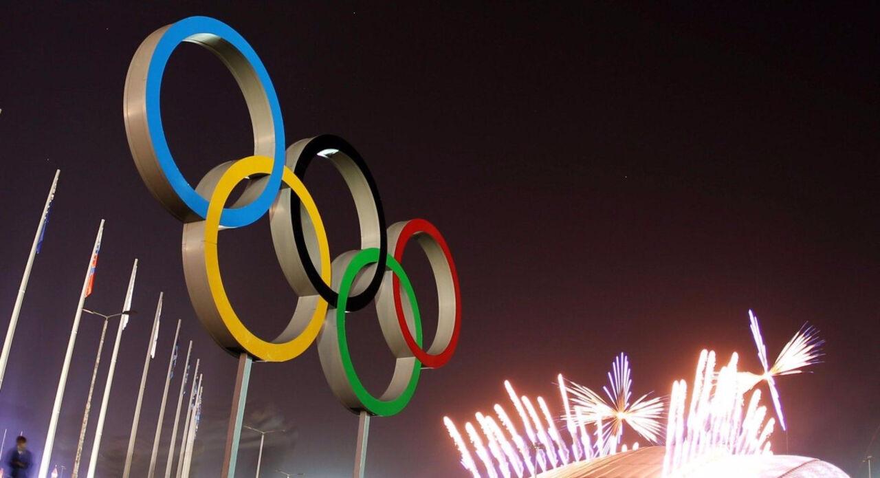 Федеральные каналы решили показать Олимпиаду-2018, хотя планировали отказаться оттрансляций