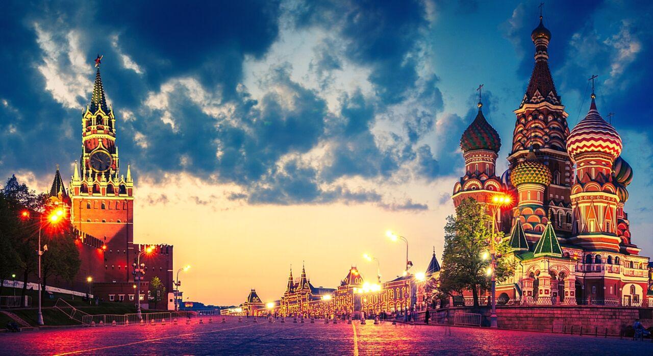 Исследование: специалисты назвали города РФ для продолжительной жизни