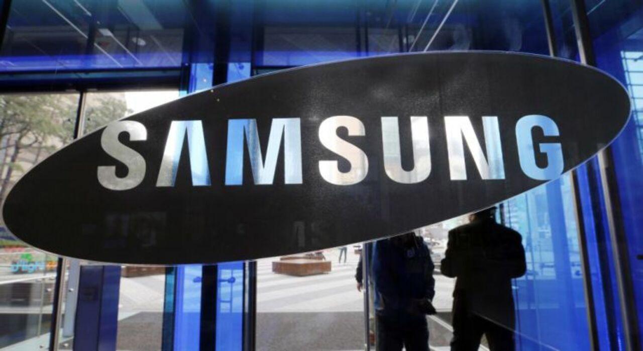 Samsung представит последние модели в линейке Galaxy S