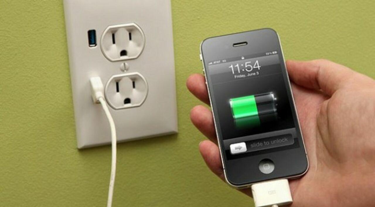Русские ученые зарядили телефон лазерным «ружьем» срасстояния в1,5км