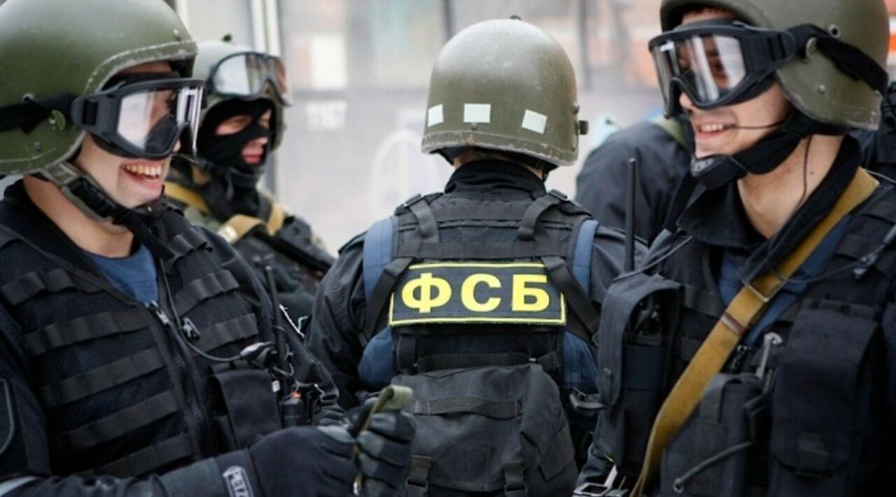 Украинца осудили вКемерове запопытку сбыта 6-ти килограммов экстази