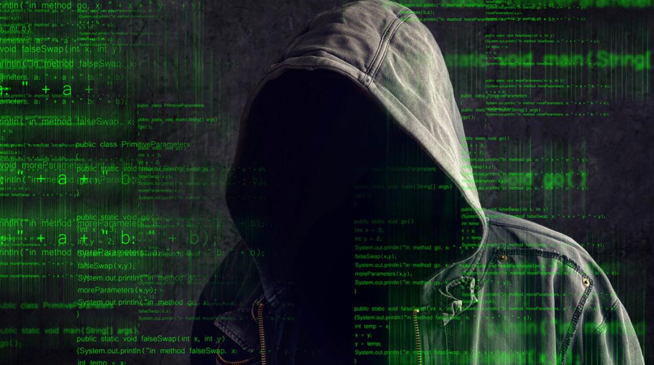 Хакеры два раза пытались взломать информационную базу Германии
