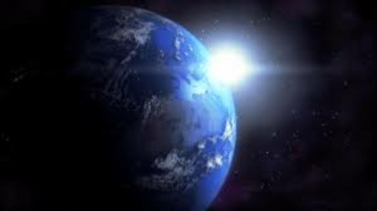 Ученые усомнились в известной теории происхождения жизни