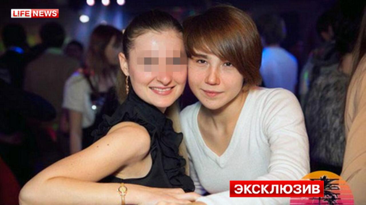 27-летнюю девушку Ирину попросили уволиться из МЧС после того как она взяла фамилию любовницы
