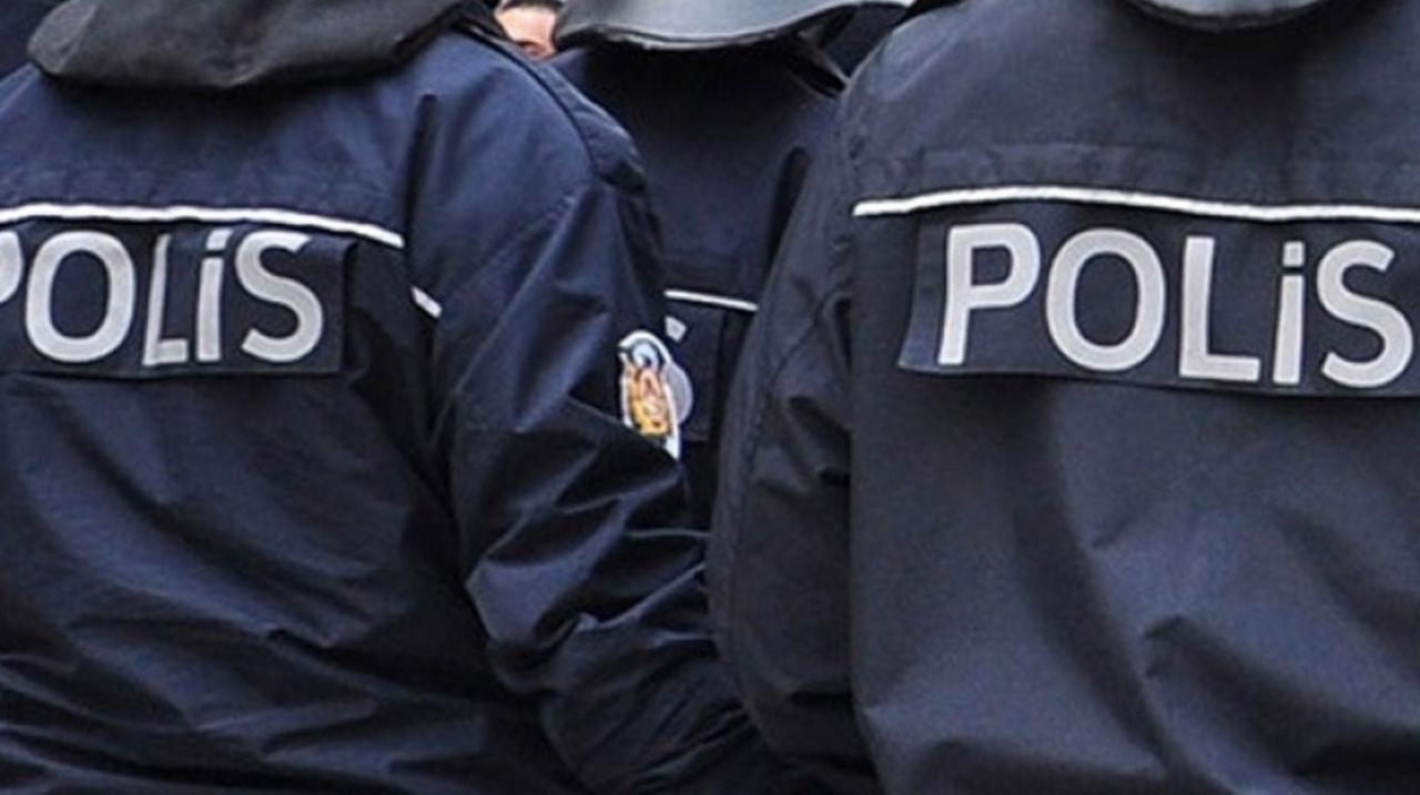 ВТурции мужчина убил жену-россиянку иотравил 2-х детей