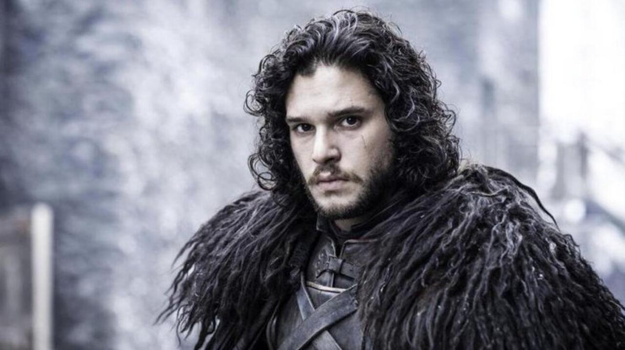 НВО назвал дату выхода седьмого сезона «Игры престолов»