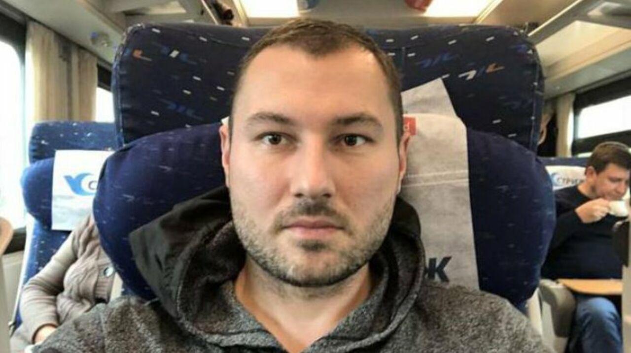 Следователи выяснили за что концертный директор DJ Грува и других звезд Денис Калинин убил свою тещу