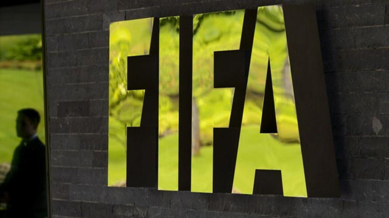 ФИФА не отыскала подтверждений «сговора» при выборах страны-хозяйкиЧМ