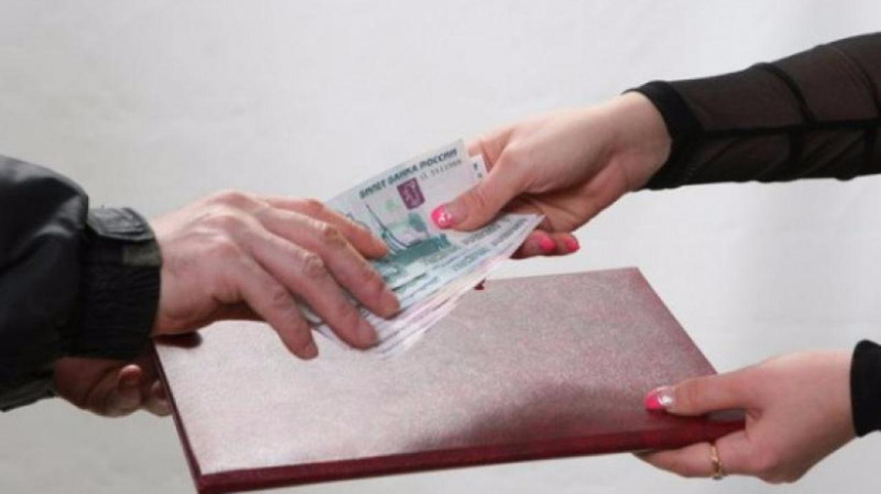 ВКузбассе аптекой заведовала фармацевт споддельным дипломом