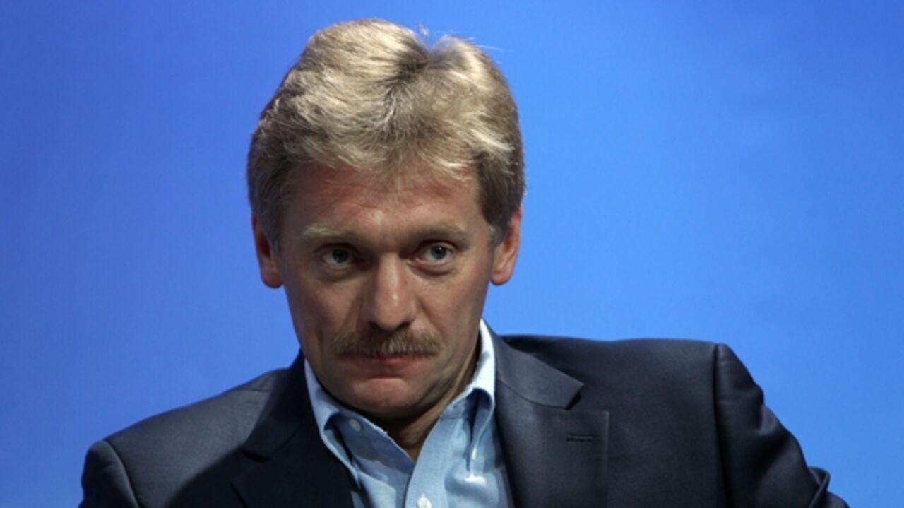 ВКремле прокомментировали расследование Навального осемье генерального прокурора Чайки