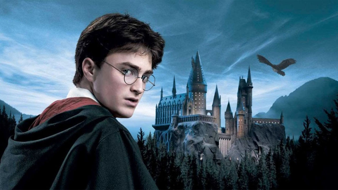 an analysis of values in harry potter Applications in the classroom: the potential of scholarly studies an analysis of the commodification of the potter scholarly studies in harry potter.