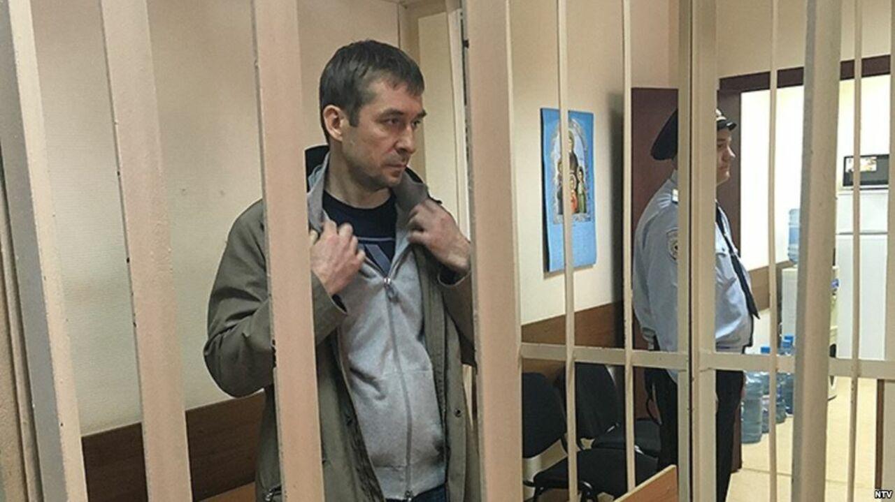 Источники происхождения валюты, найденной уполковника Захарченко, несомненно поможет установить ФРС США