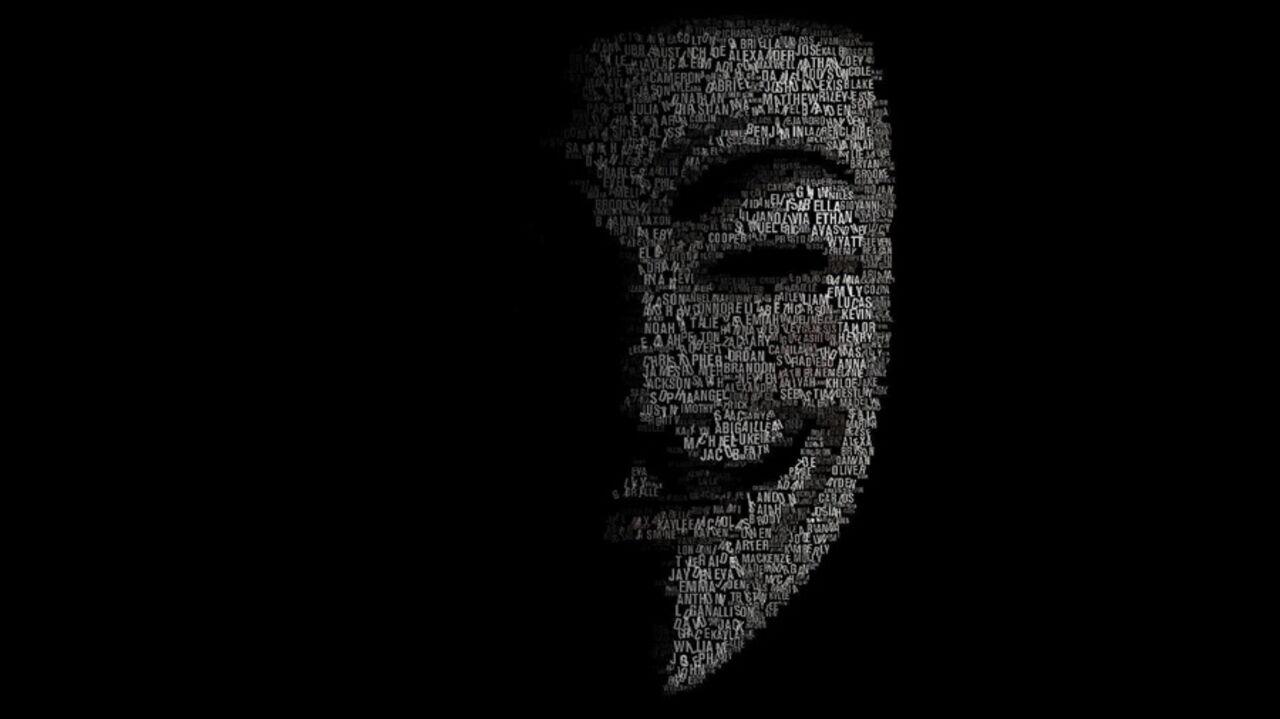 Хакер объявил овзломе русского визового центра вСША