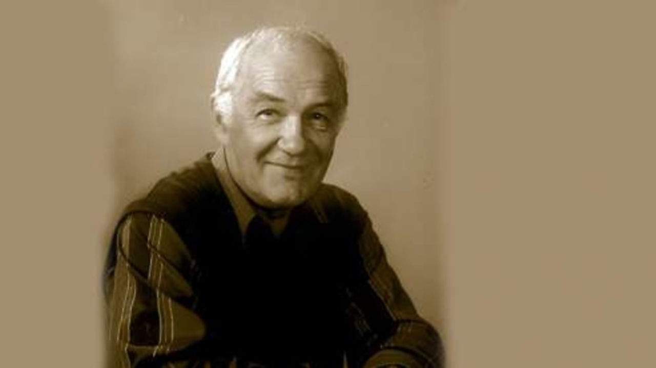 Артиста Малого театра Г.Оболенского похоронят наВаганьковском кладбище 23марта