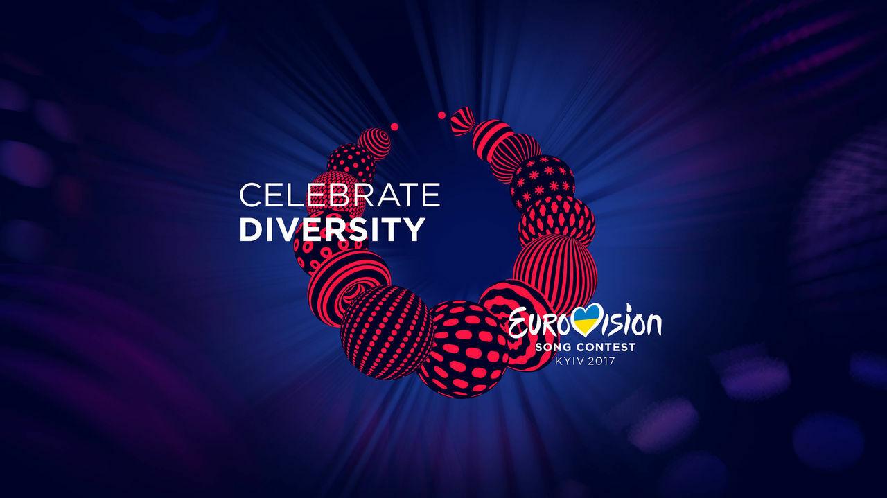 РФ небудет участвовать вголосовании «Евровидения-2017»