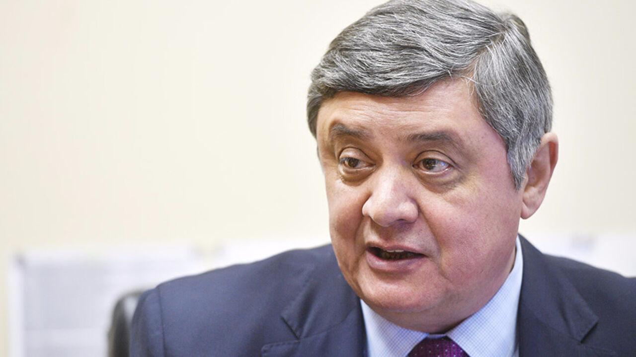 Спецпредставитель президента РФ по Афганистану призвал США вывести из страны войска