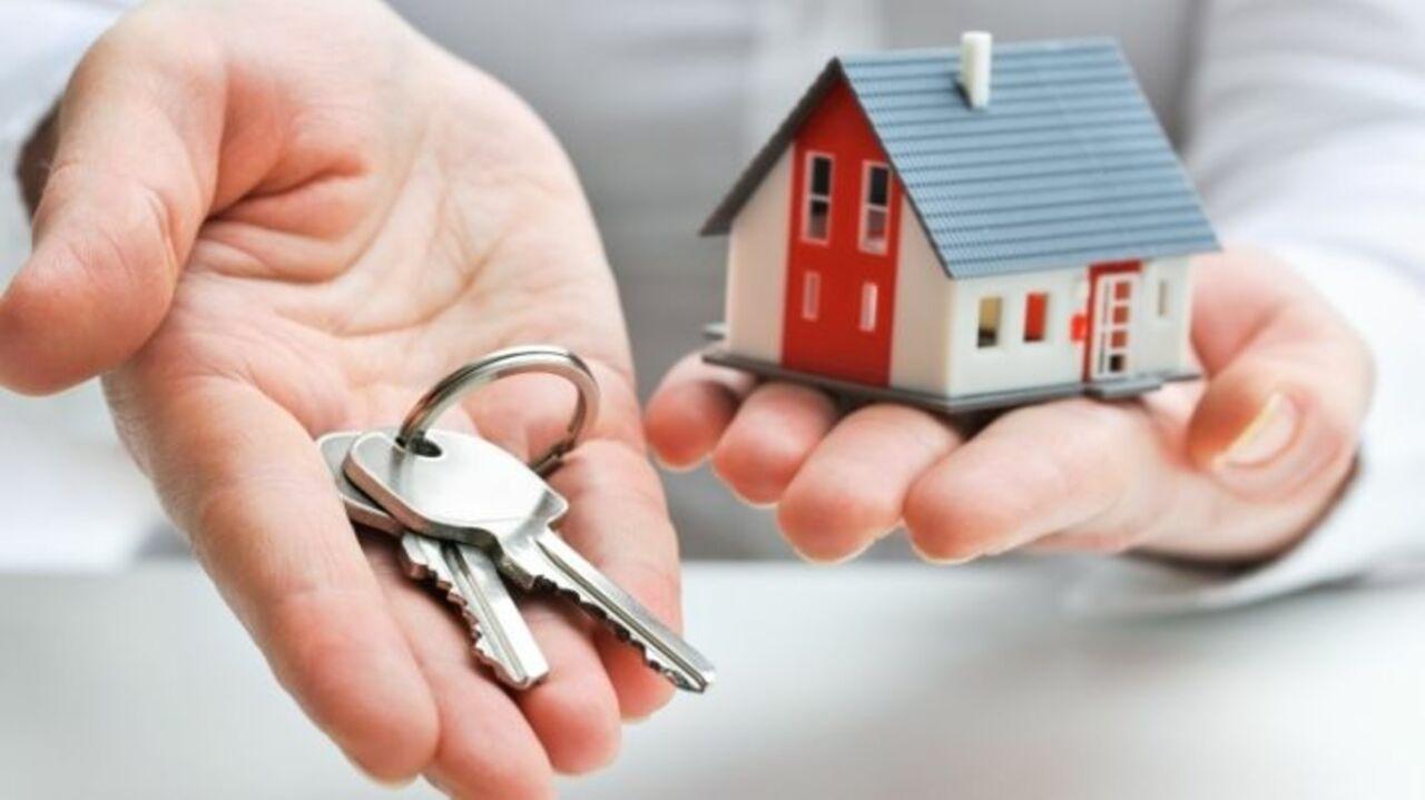 В Российской Федерации утвержден план обеспечения доступным жильем до 2019-ого года