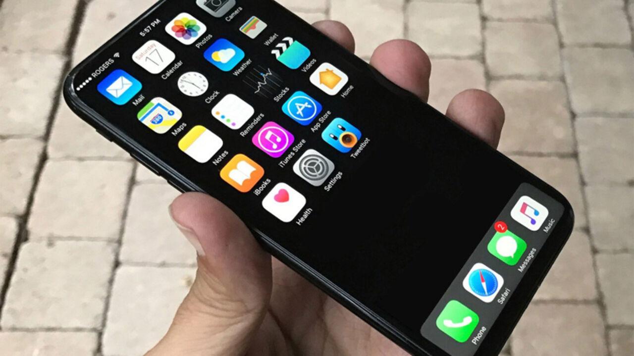 СМИ проинформировали о вероятном переименовании новых iPhone