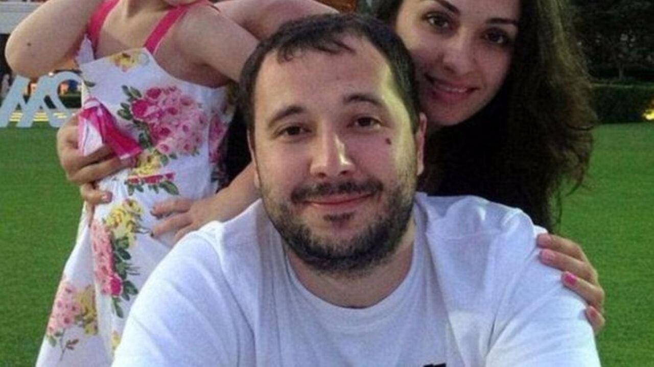 Осуждённый вСША русский хакер признался вновых правонарушениях