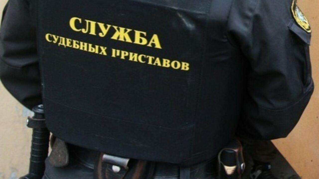 В 2017г уже 42 тысячи свердловчан «невыездные»