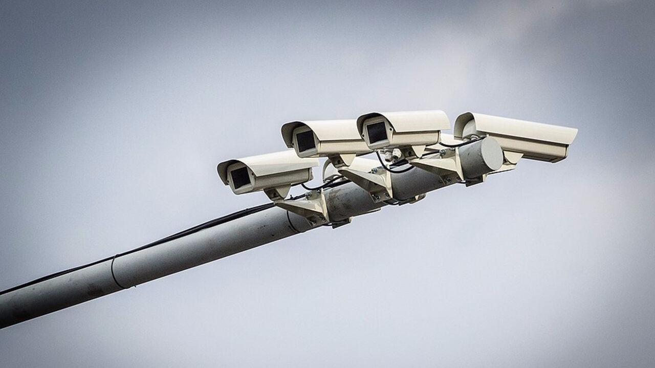 ВМахачкале дорожные камеры отключили занеуплату