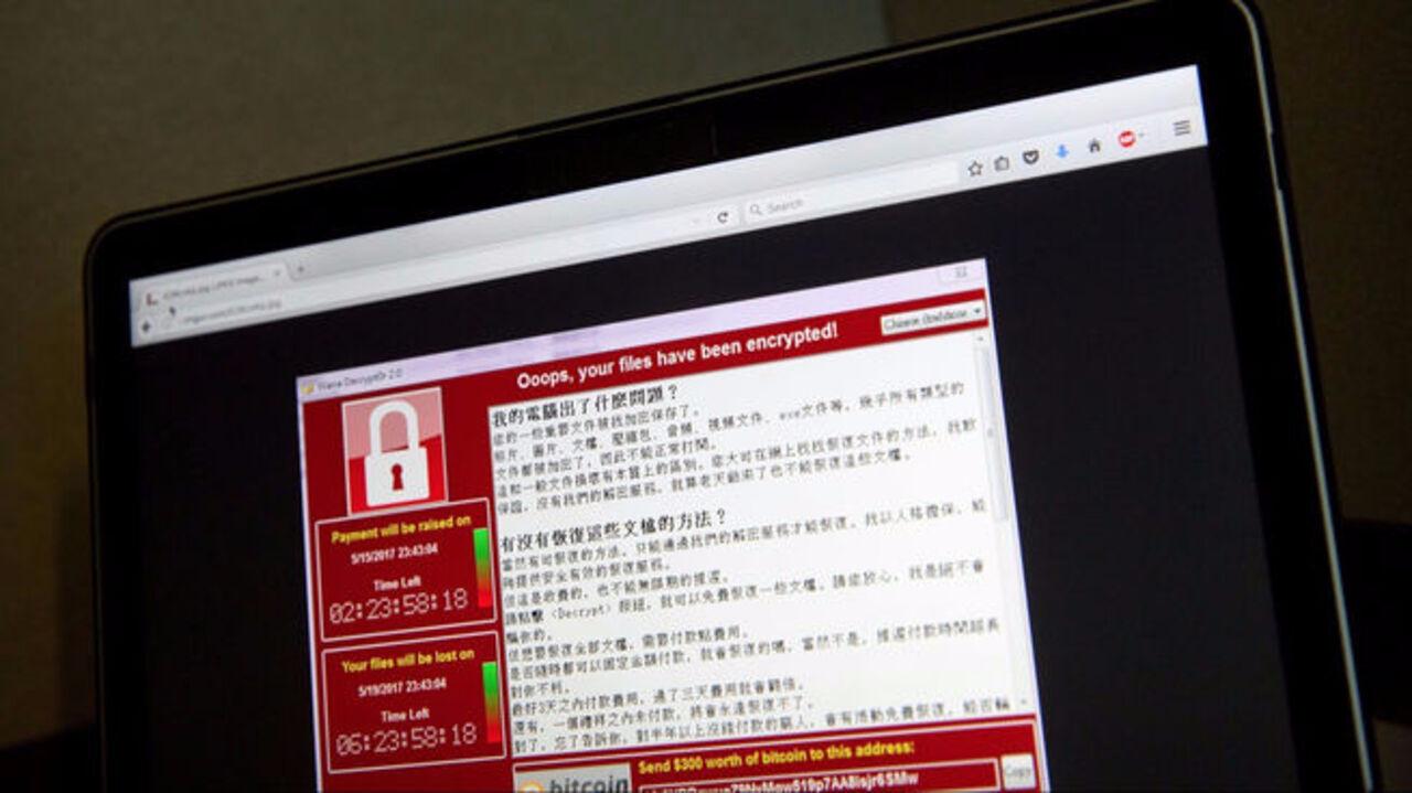 Microsoft и социальная сеть Facebook заблокировали кибератаки состороны КНДР— США
