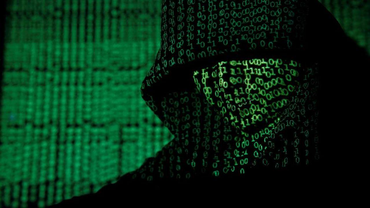 Назван лидер рейтинга самых безуспешных паролей 2017 года