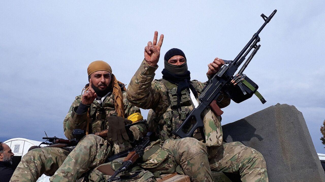 ООН возобновила поставки помощи вСирию изТурции, прерванные 20января