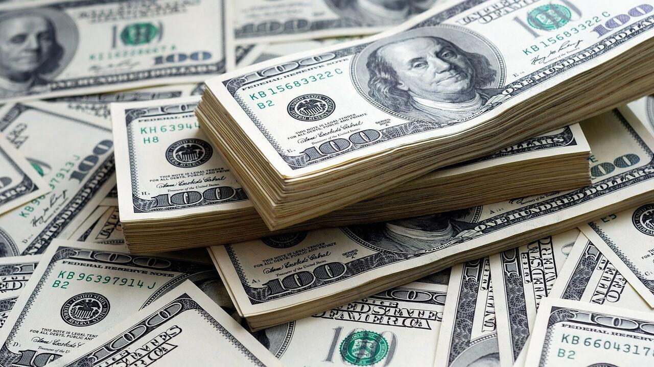 Курсы валют: евро превысил отметку в80 руб., доллар